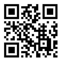 Scan sharing QR code
