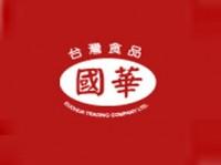 Kuohua Trading Co. Ltd.- Vancouver