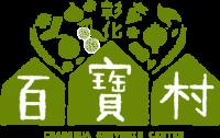 Changhua Souvenir Center