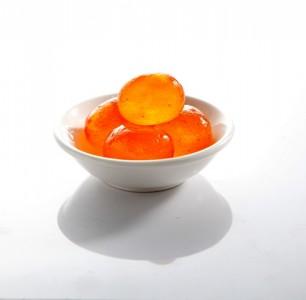 Taiwan Kumquat