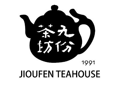 Jiou Fen Tea House