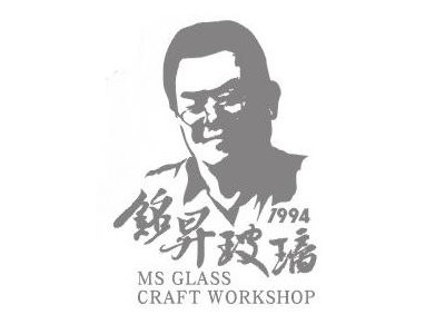 Ming Sheng ART GLASS