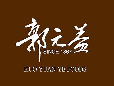 Kuo Yuan Ye  Co.,Ltd