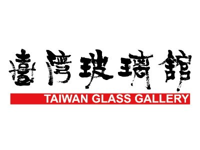 Taiwan Mirror Glass