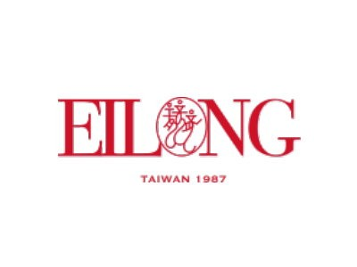 Eilong Enterprise Co.,Ltd