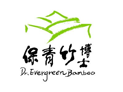 Brilliant Bamboo Craft Co., Ltd