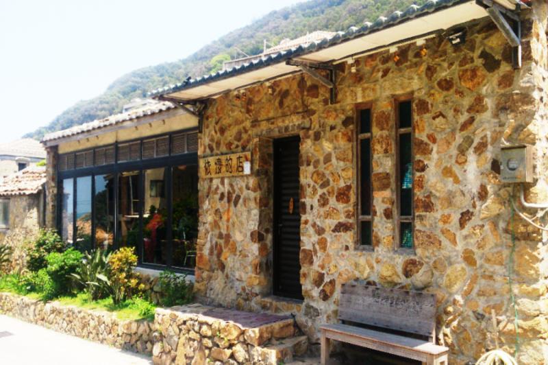 Three Day Tour to Mazu (Beigan + Nangan)