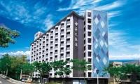 淡水亜太ホテル