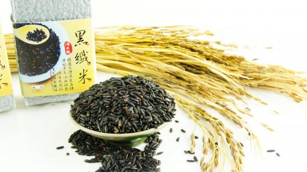 『源天然』產地餐桌 縱谷慢食