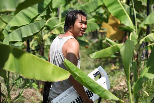 【夥伴關係】在地農村社區產業文創的實踐