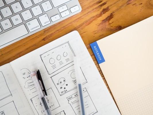 【設計思考】如何用設計思考發掘地方小確幸