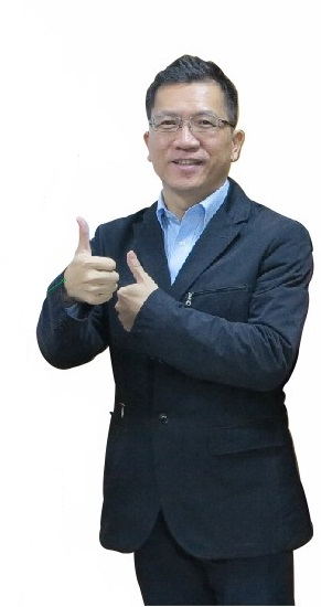 106年度臺灣地方特色產業國際化輔導計畫 國際化產業人才培育課程