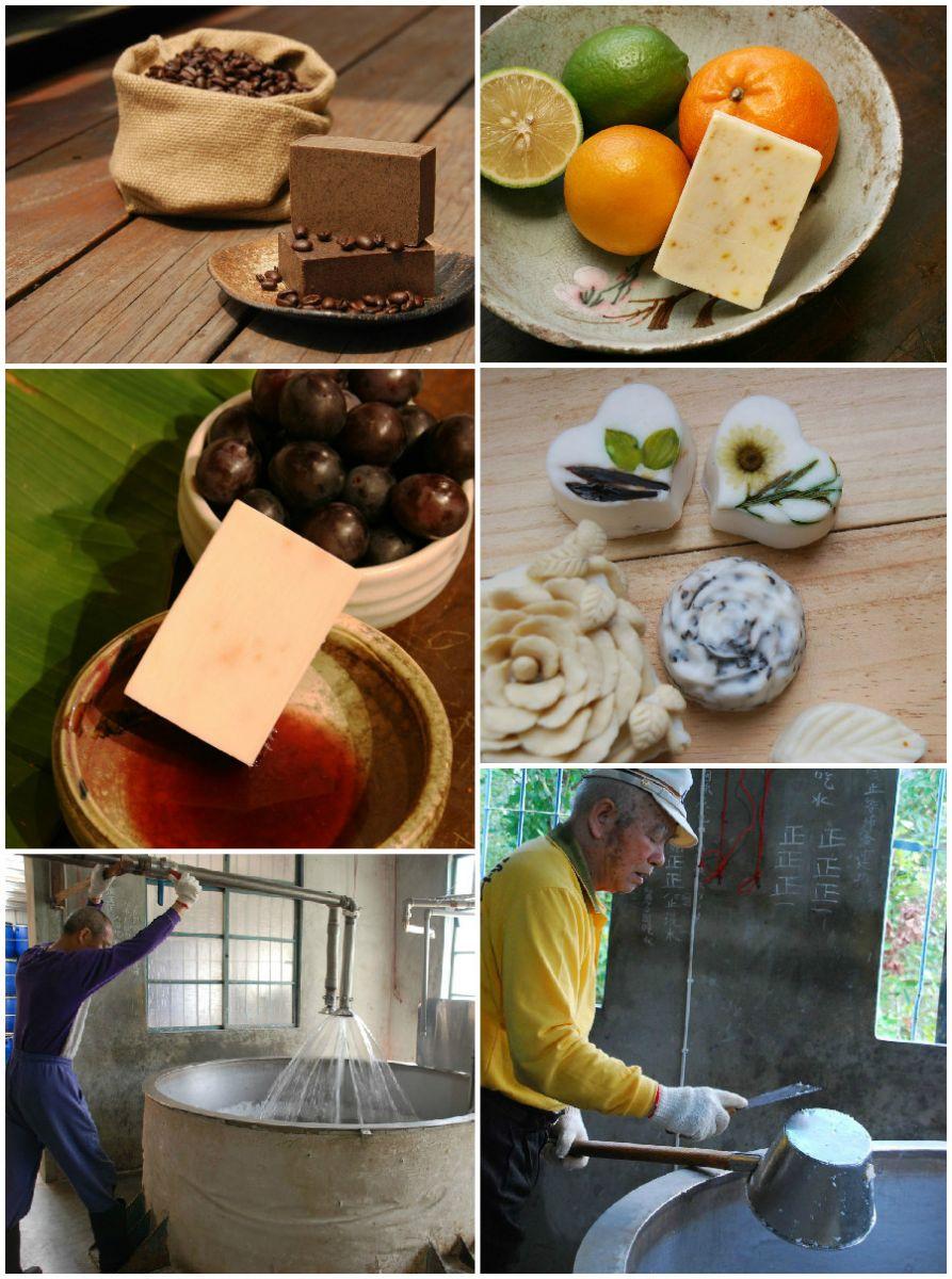 茶山房 其他圖片