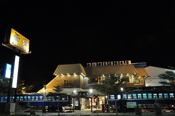 池上飯包文化故事館 其他圖片2