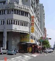 東順記食品 店家其他3