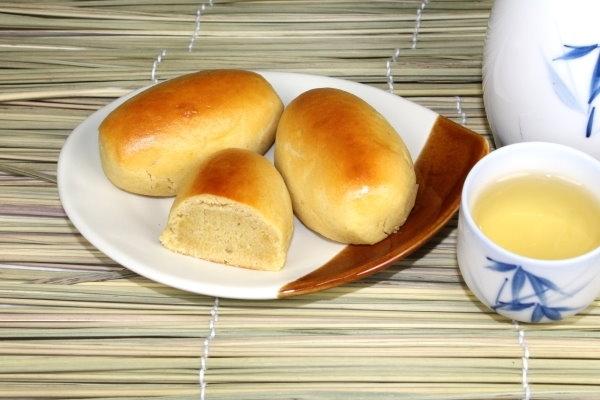 茶點好選擇~花蓮薯 其他圖片2