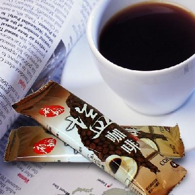 香醇鹽咖啡 其他圖片1