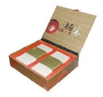 尊爵米禮盒