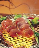 嚴選CAS豬肉搭配特製圓潤珍珠造型,美味又討喜 其他圖片1