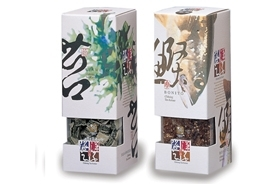 七星柴魚博物館-海洋之子禮盒 其他圖片3