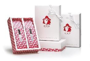 迴律紅茶禮盒