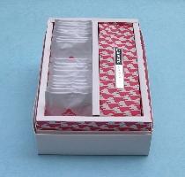 阿薩姆輕巧禮盒