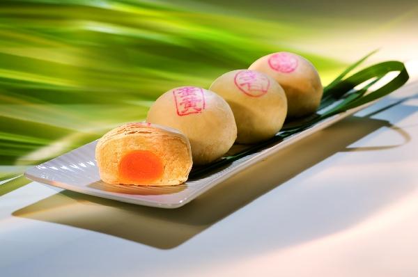 綠豆椪3 其他圖片2