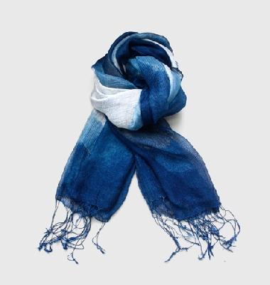 絲巾 封面圖片