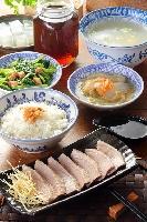 火雞松坂肉 其他圖片3