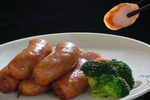 火雞香腸 其他圖片2