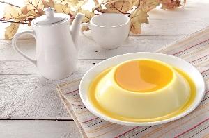 芒果醬汁 其他圖片1