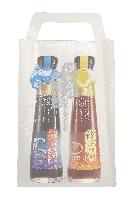 天然星精製白醬油組