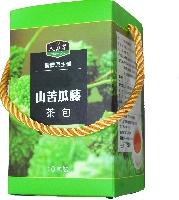 原生種山苦瓜藤茶包