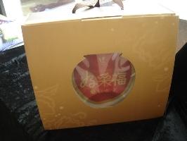 好采福禮盒 其他圖片3