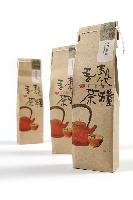 樸實糙米飲品系列(六種口味)