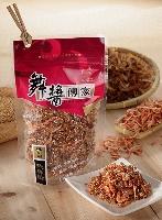 櫻花蝦柴魚酥 其他圖片1