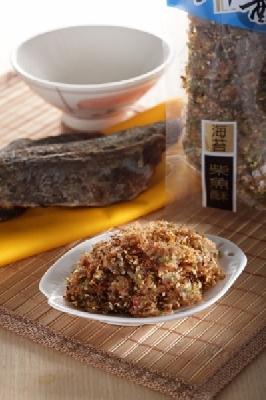 海苔柴魚酥 其他圖片2