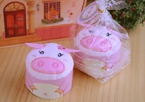 粉紅豬 其他圖片3