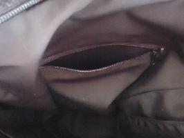 泰雅背心側背包內帶 其他圖片3