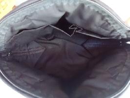 泰雅背心手提包 內帶 其他圖片3