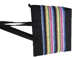 泰雅織布包 不同款式 其他圖片1