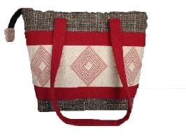 泰雅織布包 不同款式 其他圖片2