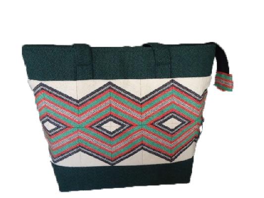 泰雅織布包 不同款式 其他圖片3