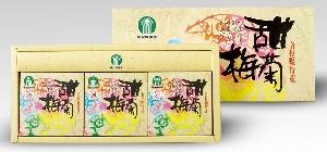 甜菊梅半斤禮盒