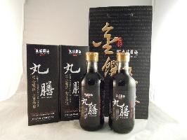 丸膳禮盒組 (300ml)