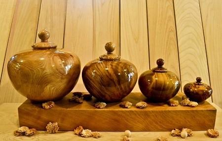 檜木聚寶瓶 封面圖片