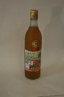 純釀果汁醋