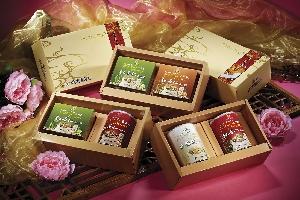 薏珠延年養生禮盒
