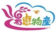 溫泉香米禮盒