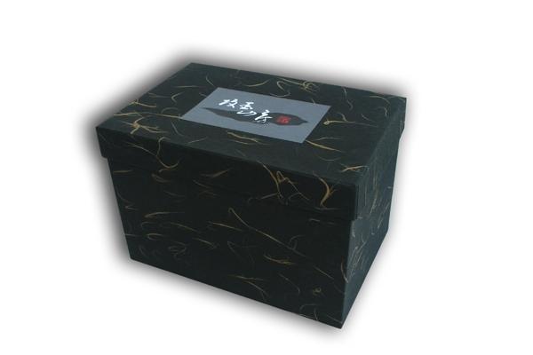 包裝盒 其他圖片1